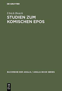 Cover: https://exlibris.azureedge.net/covers/9783/4844/2009/0/9783484420090xl.jpg