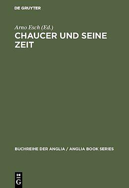 Cover: https://exlibris.azureedge.net/covers/9783/4844/2010/6/9783484420106xl.jpg