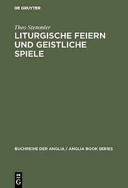 Cover: https://exlibris.azureedge.net/covers/9783/4844/2011/3/9783484420113xl.jpg