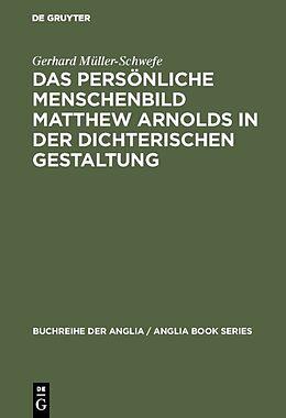 Cover: https://exlibris.azureedge.net/covers/9783/4844/2016/8/9783484420168xl.jpg