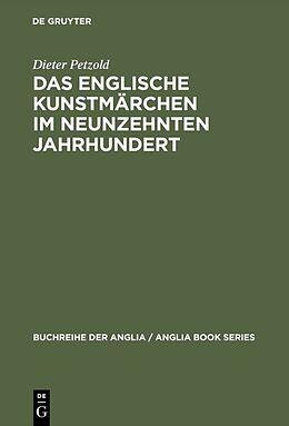 Cover: https://exlibris.azureedge.net/covers/9783/4844/2022/9/9783484420229xl.jpg