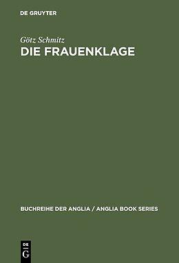 Cover: https://exlibris.azureedge.net/covers/9783/4844/2123/3/9783484421233xl.jpg