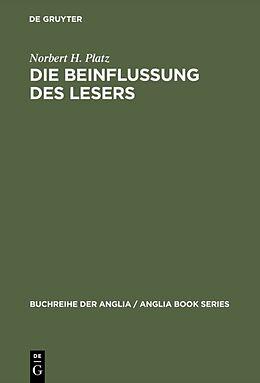 Cover: https://exlibris.azureedge.net/covers/9783/4844/2125/7/9783484421257xl.jpg