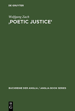 Cover: https://exlibris.azureedge.net/covers/9783/4844/2126/4/9783484421264xl.jpg