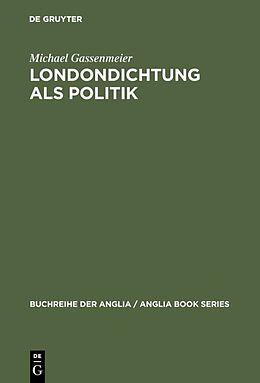 Cover: https://exlibris.azureedge.net/covers/9783/4844/2128/8/9783484421288xl.jpg