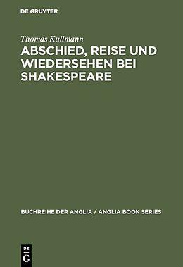 Cover: https://exlibris.azureedge.net/covers/9783/4844/2129/5/9783484421295xl.jpg