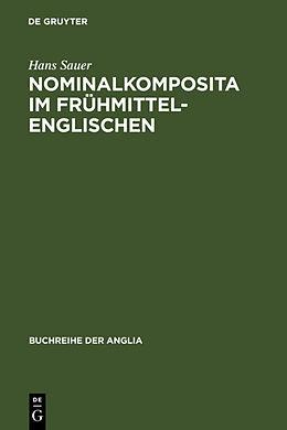 Cover: https://exlibris.azureedge.net/covers/9783/4844/2130/1/9783484421301xl.jpg