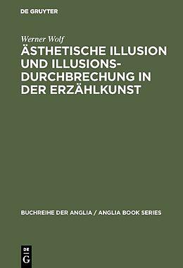 Cover: https://exlibris.azureedge.net/covers/9783/4844/2132/5/9783484421325xl.jpg