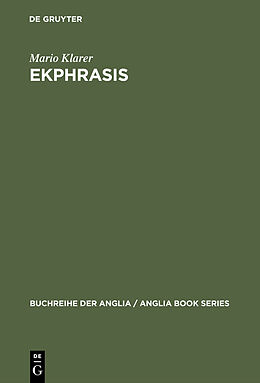 Cover: https://exlibris.azureedge.net/covers/9783/4844/2135/6/9783484421356xl.jpg