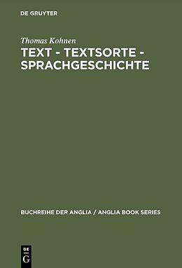 Cover: https://exlibris.azureedge.net/covers/9783/4844/2137/0/9783484421370xl.jpg