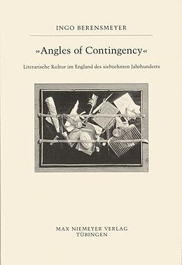 Cover: https://exlibris.azureedge.net/covers/9783/4844/2139/4/9783484421394xl.jpg