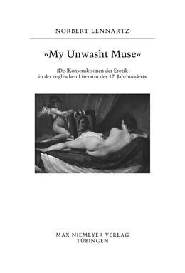 Cover: https://exlibris.azureedge.net/covers/9783/4844/2141/7/9783484421417xl.jpg