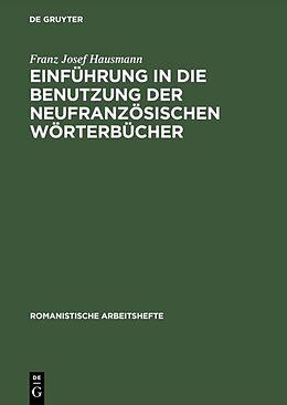 Cover: https://exlibris.azureedge.net/covers/9783/4845/0090/7/9783484500907xl.jpg