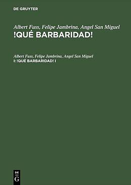 Cover: https://exlibris.azureedge.net/covers/9783/4845/0149/2/9783484501492xl.jpg