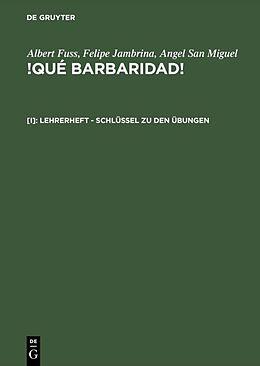 Cover: https://exlibris.azureedge.net/covers/9783/4845/0186/7/9783484501867xl.jpg
