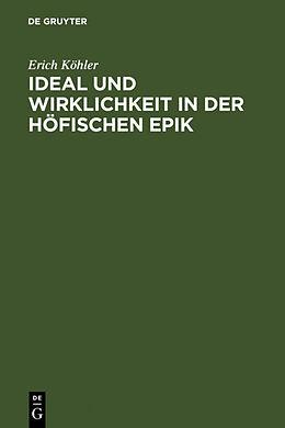 Cover: https://exlibris.azureedge.net/covers/9783/4845/0390/8/9783484503908xl.jpg
