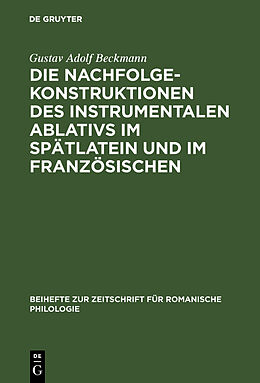 Cover: https://exlibris.azureedge.net/covers/9783/4845/2008/0/9783484520080xl.jpg
