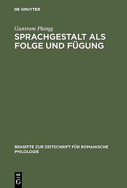 Cover: https://exlibris.azureedge.net/covers/9783/4845/2038/7/9783484520387xl.jpg