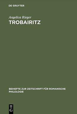 Cover: https://exlibris.azureedge.net/covers/9783/4845/2233/6/9783484522336xl.jpg