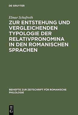 Cover: https://exlibris.azureedge.net/covers/9783/4845/2246/6/9783484522466xl.jpg