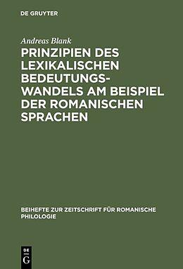 Cover: https://exlibris.azureedge.net/covers/9783/4845/2285/5/9783484522855xl.jpg