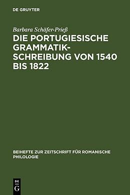 Cover: https://exlibris.azureedge.net/covers/9783/4845/2300/5/9783484523005xl.jpg