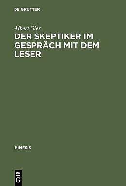 Cover: https://exlibris.azureedge.net/covers/9783/4845/5001/8/9783484550018xl.jpg