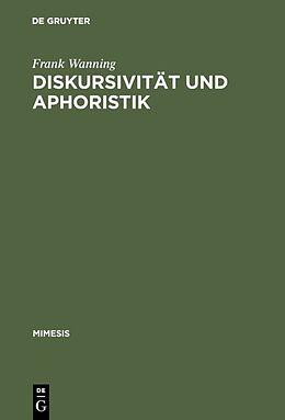 Cover: https://exlibris.azureedge.net/covers/9783/4845/5006/3/9783484550063xl.jpg