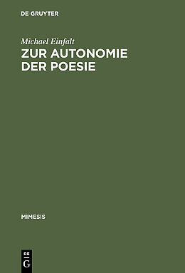 Cover: https://exlibris.azureedge.net/covers/9783/4845/5012/4/9783484550124xl.jpg
