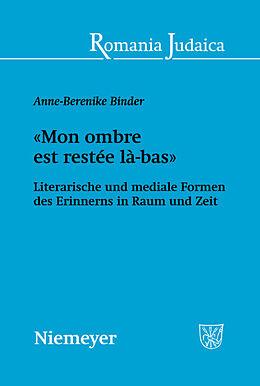 Cover: https://exlibris.azureedge.net/covers/9783/4845/7008/5/9783484570085xl.jpg