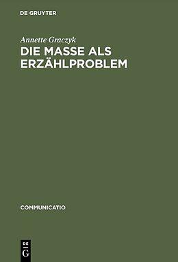 Cover: https://exlibris.azureedge.net/covers/9783/4846/3004/8/9783484630048xl.jpg