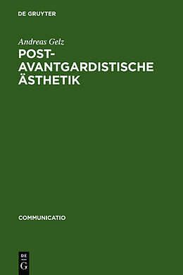 Cover: https://exlibris.azureedge.net/covers/9783/4846/3013/0/9783484630130xl.jpg