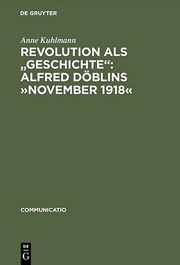 Cover: https://exlibris.azureedge.net/covers/9783/4846/3014/7/9783484630147xl.jpg