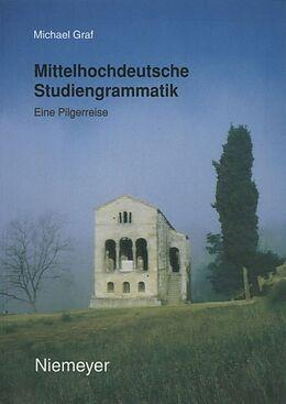Cover: https://exlibris.azureedge.net/covers/9783/4846/4022/1/9783484640221xl.jpg