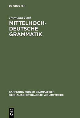 Cover: https://exlibris.azureedge.net/covers/9783/4846/4034/4/9783484640344xl.jpg
