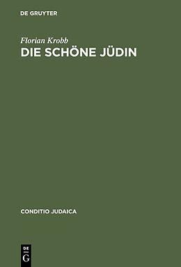 Cover: https://exlibris.azureedge.net/covers/9783/4846/5104/3/9783484651043xl.jpg