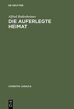 Cover: https://exlibris.azureedge.net/covers/9783/4846/5109/8/9783484651098xl.jpg