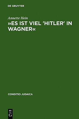 Cover: https://exlibris.azureedge.net/covers/9783/4846/5113/5/9783484651135xl.jpg