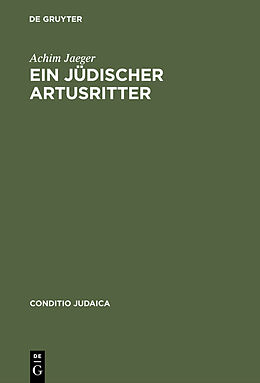 Cover: https://exlibris.azureedge.net/covers/9783/4846/5132/6/9783484651326xl.jpg