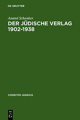 Cover: https://exlibris.azureedge.net/covers/9783/4846/5141/8/9783484651418xl.jpg