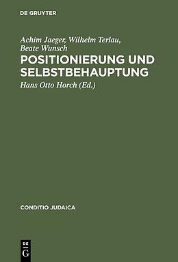 Cover: https://exlibris.azureedge.net/covers/9783/4846/5145/6/9783484651456xl.jpg