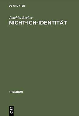 Cover: https://exlibris.azureedge.net/covers/9783/4846/6025/0/9783484660250xl.jpg
