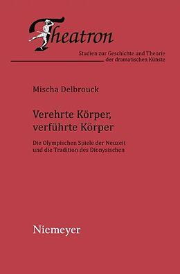 Cover: https://exlibris.azureedge.net/covers/9783/4846/6043/4/9783484660434xl.jpg