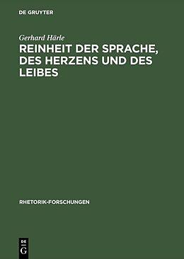 Cover: https://exlibris.azureedge.net/covers/9783/4846/8011/1/9783484680111xl.jpg