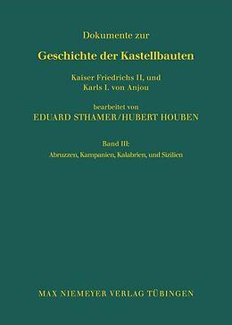 Cover: https://exlibris.azureedge.net/covers/9783/4847/0042/0/9783484700420xl.jpg