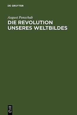 Cover: https://exlibris.azureedge.net/covers/9783/4847/0111/3/9783484701113xl.jpg