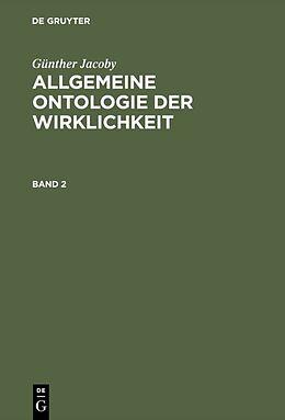 Cover: https://exlibris.azureedge.net/covers/9783/4847/0152/6/9783484701526xl.jpg