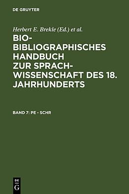 Cover: https://exlibris.azureedge.net/covers/9783/4847/3027/4/9783484730274xl.jpg