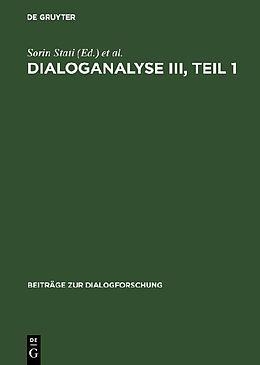 Cover: https://exlibris.azureedge.net/covers/9783/4847/5001/2/9783484750012xl.jpg