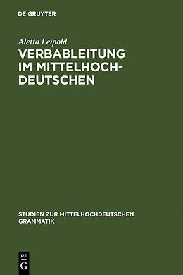 Cover: https://exlibris.azureedge.net/covers/9783/4847/7002/7/9783484770027xl.jpg